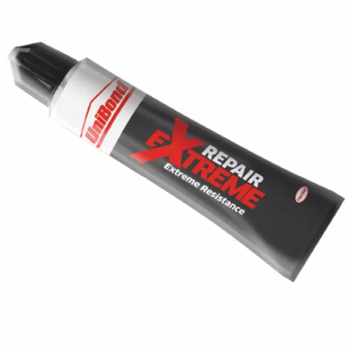 Unibond Repair Extreme All Purpose Glue 20g